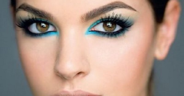 blue-party-makeup-600x315